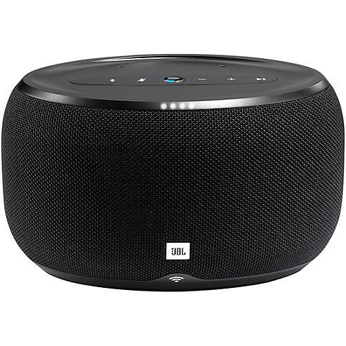 JBL Link 300 Voice-Activated Home Speaker