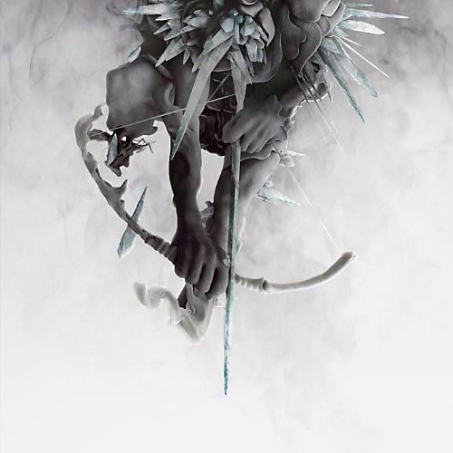 Alliance Linkin Park - Hunting Party