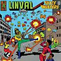 Alliance Linval Thompson - Linval Presents: Space Invaders thumbnail
