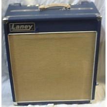 Laney Lionheart 20 410 Tube Guitar Combo Amp