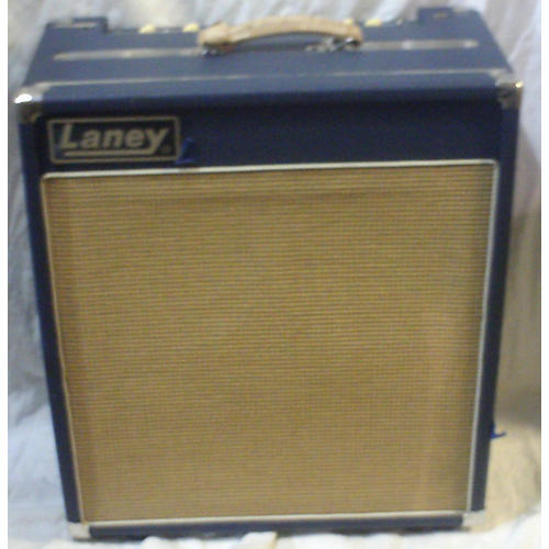 Laney Lionheart 20 410 Tube Guitar Combo Amp