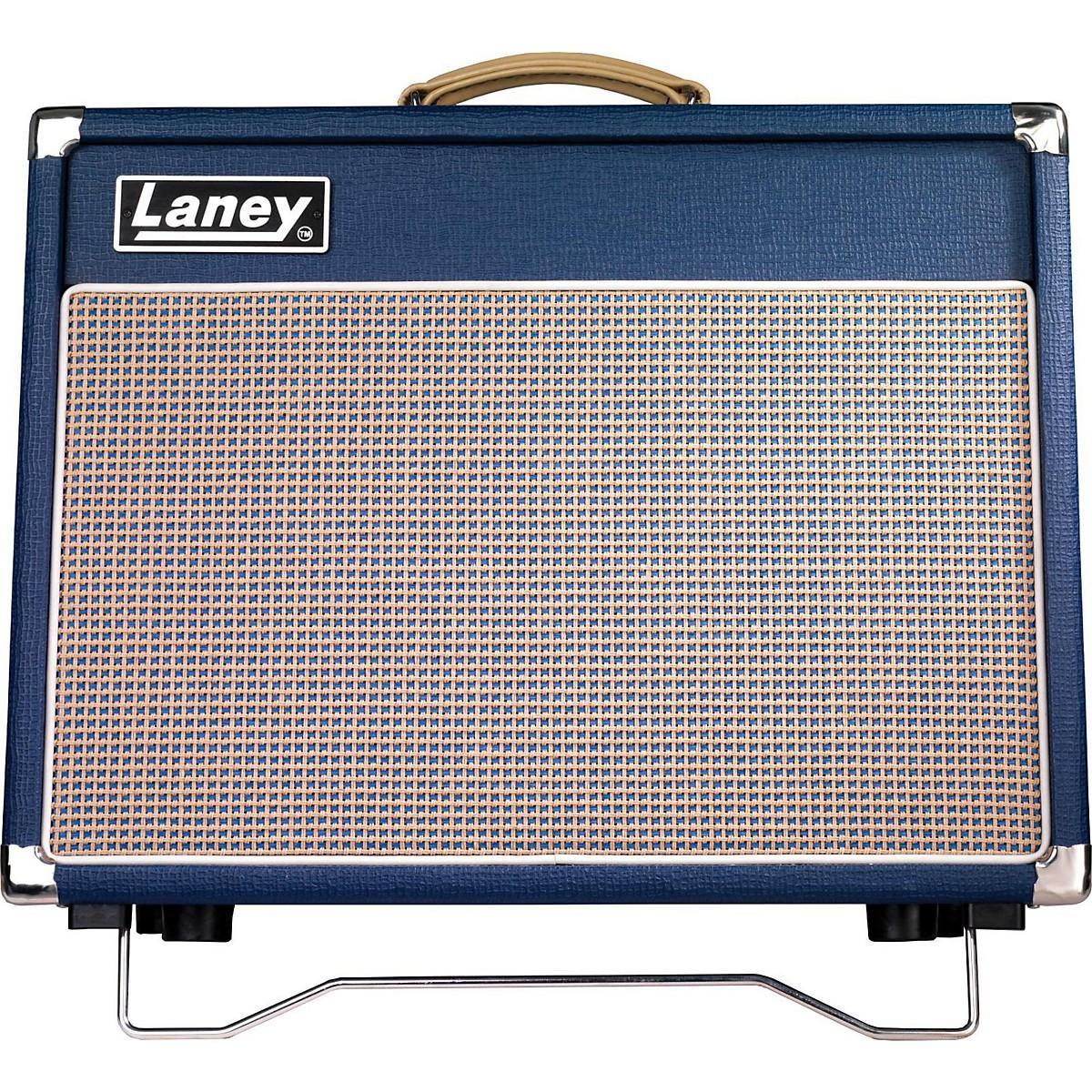 Laney Lionheart 5w Tube Guitar Combo Amp