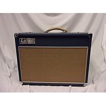 Laney Lionheart L5T-112 Tube Guitar Combo Amp