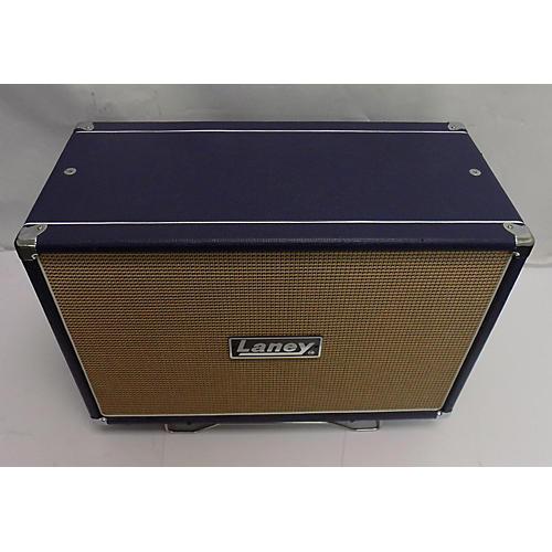 Laney Lionheart LT-212 Guitar Cabinet