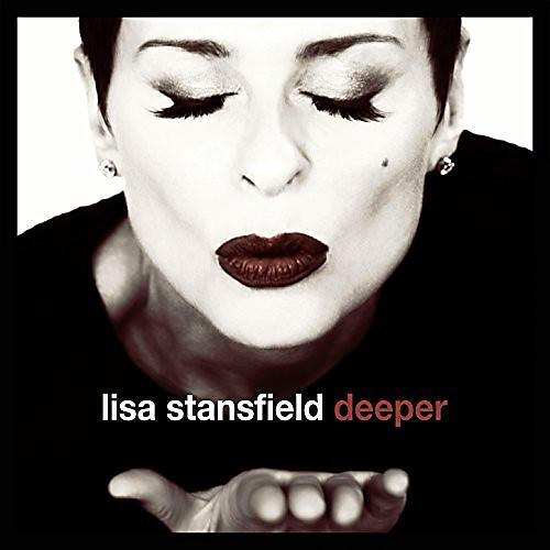 Alliance Lisa Stansfield - Deeper