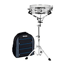 Mapex Lite Backpack Snare Drum Kit