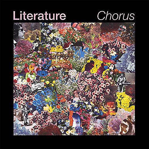 Alliance Literature - Chorus