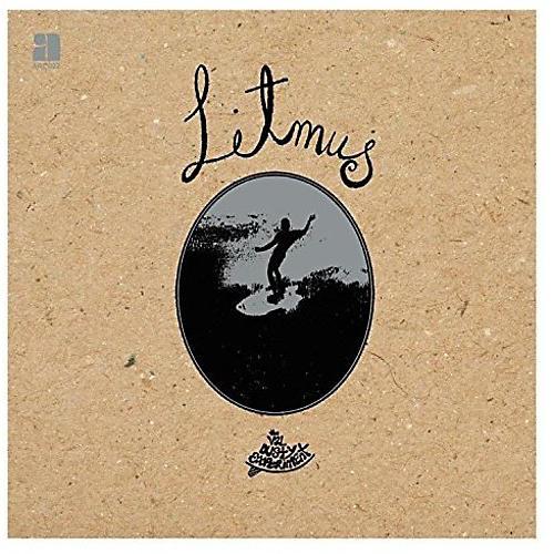 Alliance Litmus / Glass Love