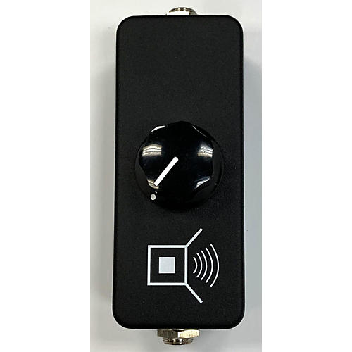 JHS Pedals Little Black Amp Box Pedal