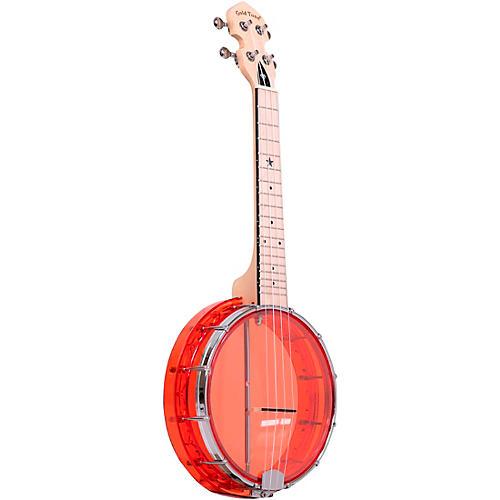 Gold Tone Little Gem Banjo Ukulele