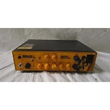 Markbass Little Marcus 500 Bass Amp Head