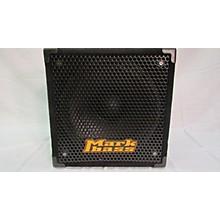 Markbass Little Mark Black Line 250 Bass Combo Amp