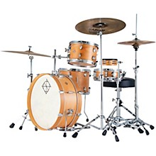 Little Roomer 5-Piece Shell Pack Satin Natural