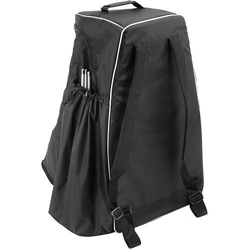 Dixon Little Roomer Backpack Drum Bag
