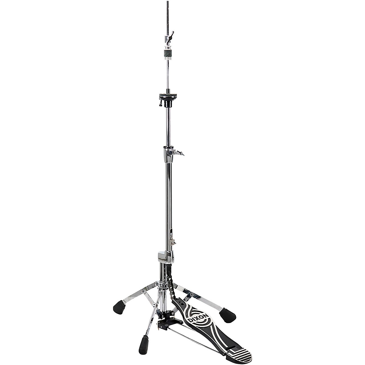 Dixon Little Roomer Hi-Hat Stand