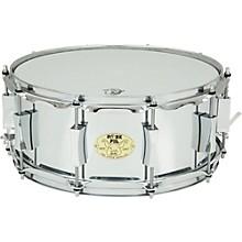 Little Squealer Steel Snare Drum 14 x 6 in.