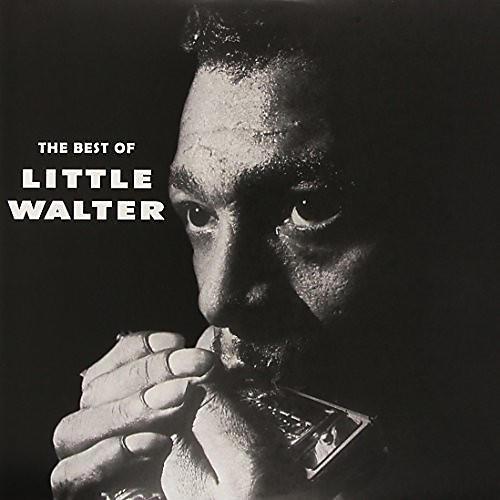 Alliance Little Walter - Best of Little Walter