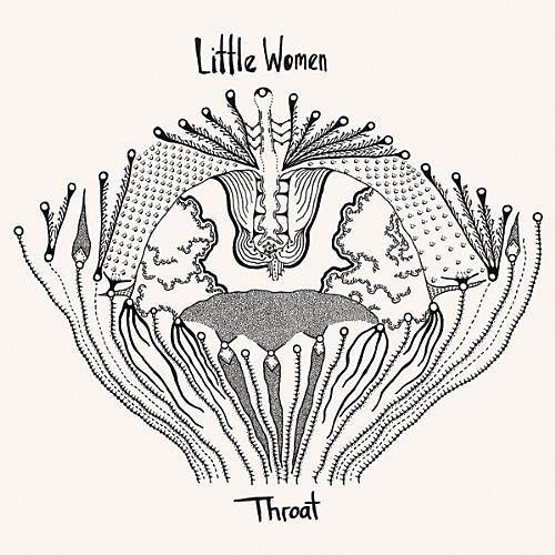 Alliance Little Women - Throat