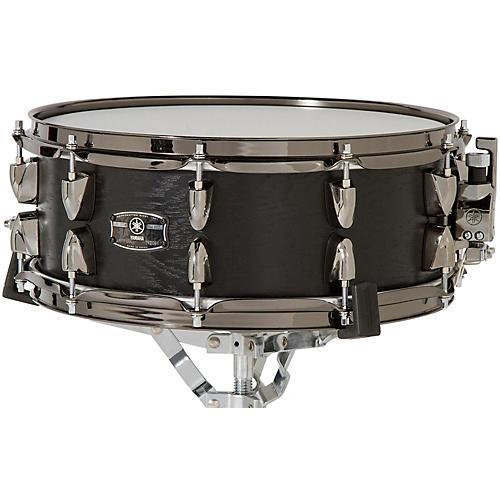 Yamaha Live Custom Snare Drum