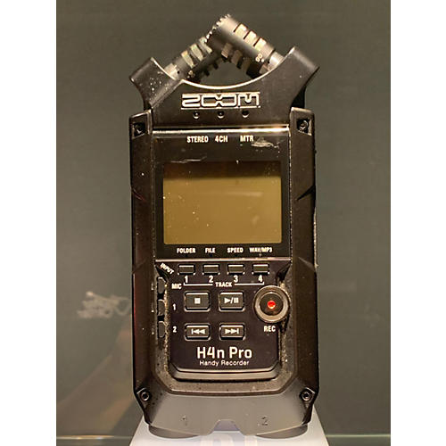 Zoom Livetrak L-8 MultiTrack Recorder