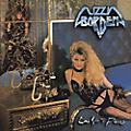 Alliance Lizzy Borden - Love You To Pieces thumbnail