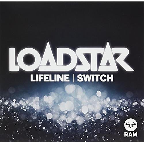 Alliance Loadstar - Lifeline / Switch