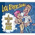 Alliance Local Resident Failure - Breath Of Stale Air thumbnail