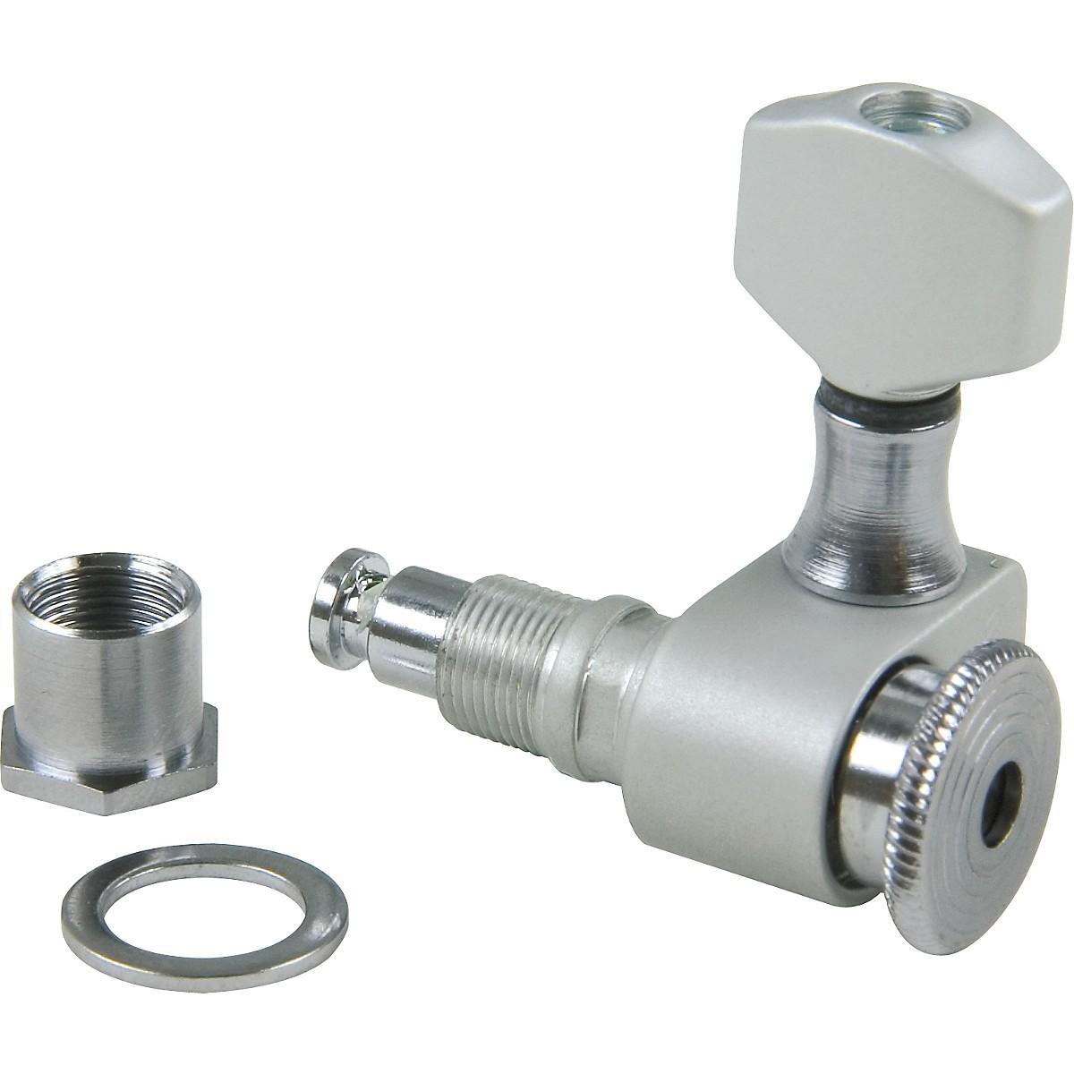 Sperzel Locking 6-In-Line Left Tuners