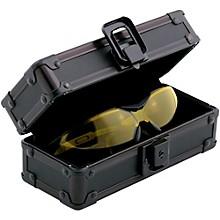Vaultz Locking Sunglass Case