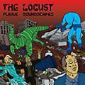 Alliance Locust - Plague Soundscapes thumbnail