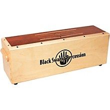 Log Drum 20 in.