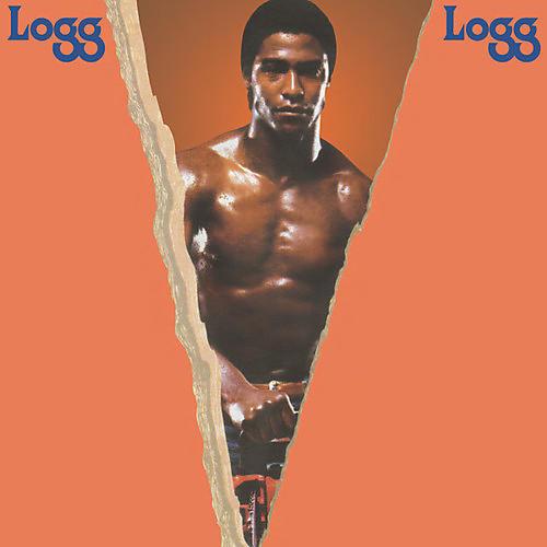 Alliance Logg (Leroy Burgess) - Logg