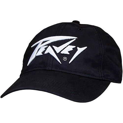 Peavey Logo Cap