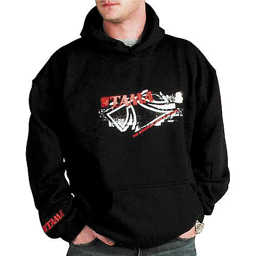 TAMA Logo Hoodie