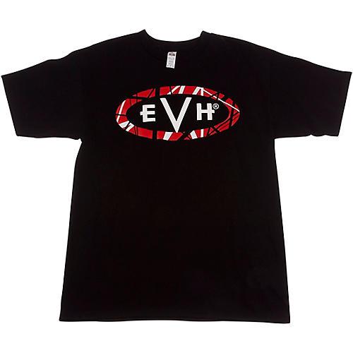 EVH Logo T-Shirt
