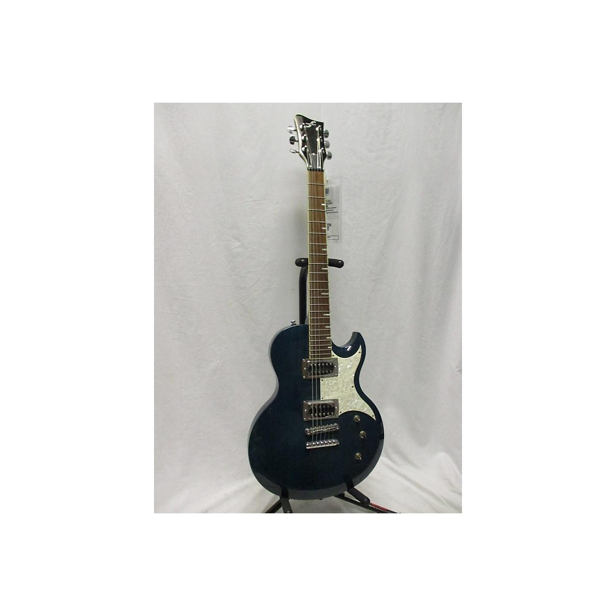 First Act Lola Solid Body Electric Guitar