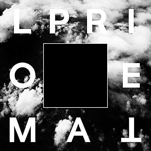 Alliance Loma Prieta - Self Portrait