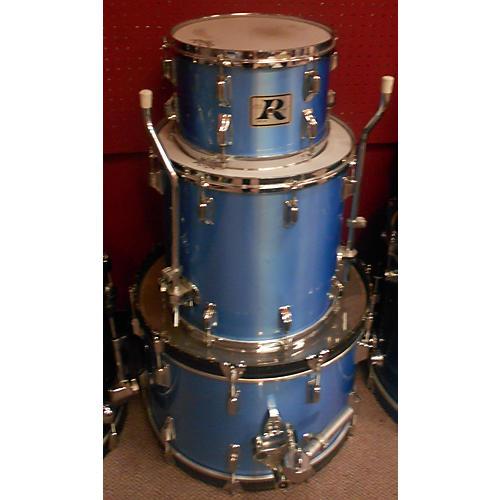 Rogers Londoner Drum Kit