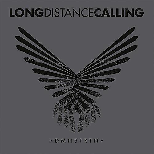 Alliance Long Distance Calling - Dmnstrtn