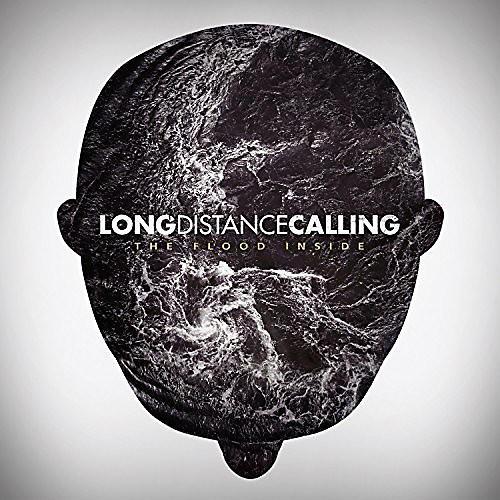 Alliance Long Distance Calling - Flood Inside