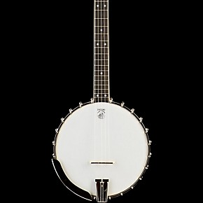 Banjo Guitar Center : vega long neck banjo guitar center ~ Vivirlamusica.com Haus und Dekorationen