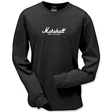 Marshall Long Sleeve Tee