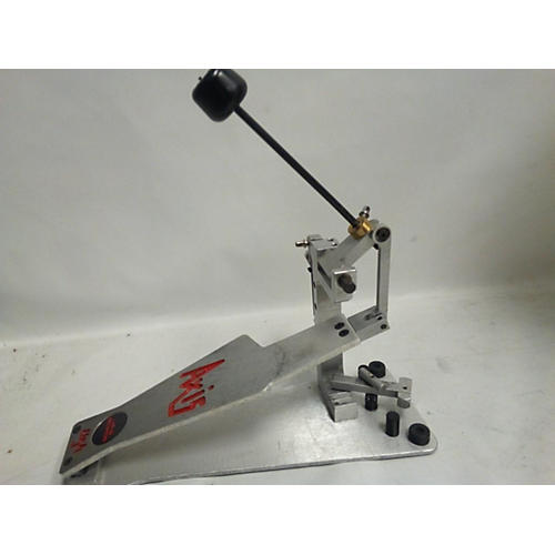 Axis Longboard A DB Double Bass Drum Pedal