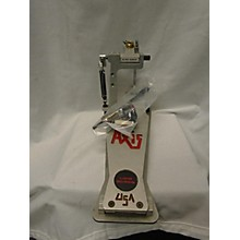 Axis Longboard A SB Single Bass Drum Pedal