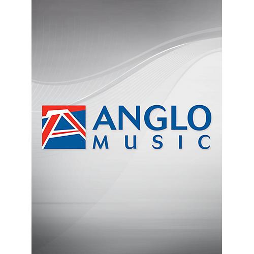 Hal Leonard Look, Listen & Learn - Method Book Part 1 (Baritone/Euphonium (TC)) Anglo Music Press Play-Along Series