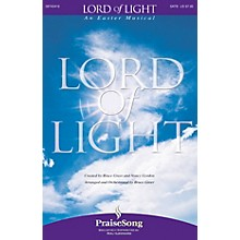 PraiseSong Lord of Light IPAKO Composed by Bruce Greer