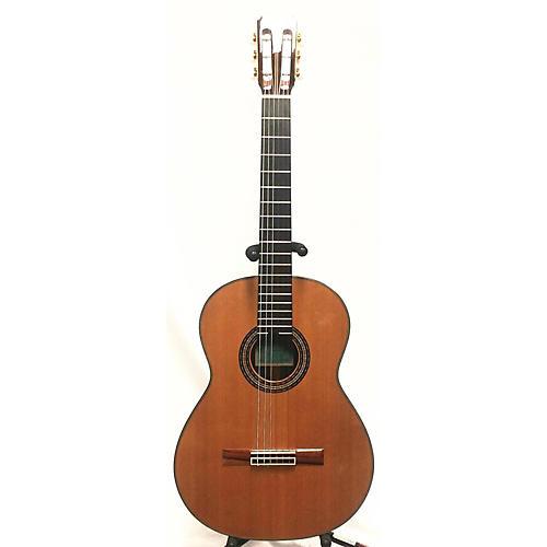 Cordoba Loriente Clarita Classical Acoustic Guitar