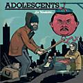 Alliance Los Adolescents - La Vendetta E Un Piatto Che Va Servito Freddo thumbnail