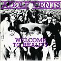 Alliance Los Adolescents - Welcome to Reality thumbnail