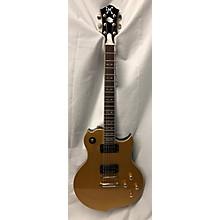 Minarik Lotus Solid Body Electric Guitar